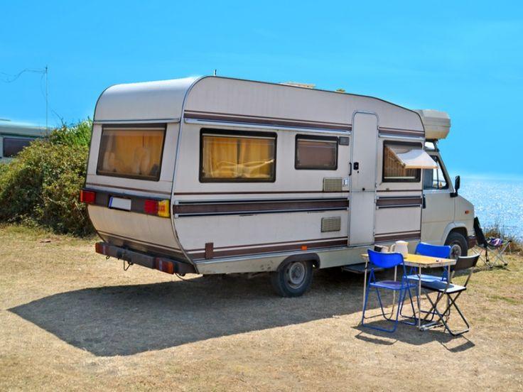 5 Important Things You Need To Note In Custom Built Caravans