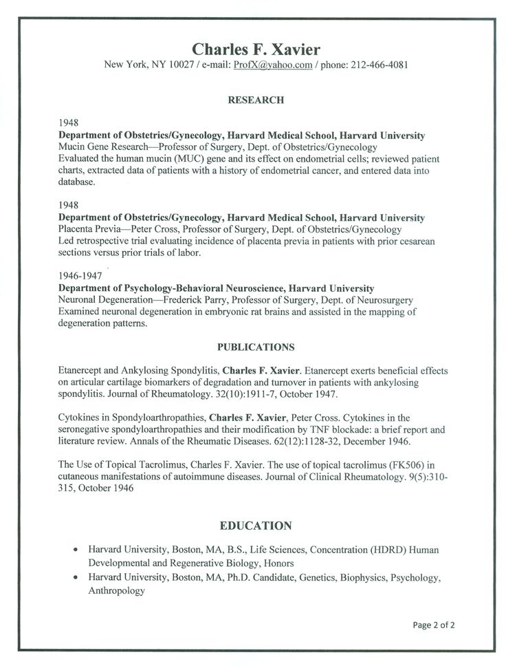 Psychology Degree Resume Sample  getessay biz File Lewesmr