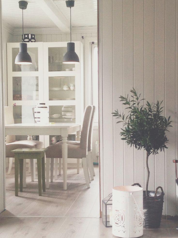 My diningroom