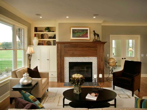 Best 25+ Cape cod style house ideas on Pinterest   Cape cod houses ...