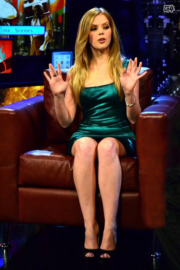 Karla lane bbw naked