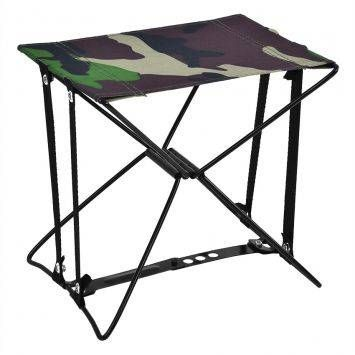1000 Images About Camping On Pinterest Camping Products