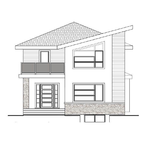 Single Family in Edmonton 9245 93 Street - $874900.00  Phone: 780-953-7388 Office: 780-406-4000 Fax: 780-406-8777 E-mail: john@teammattiello.com #Realestate #Remax #Remaxelite #Remaxrealestate #Remaxrealtor #Emonton #listings #Singlefamilyhomes #Homes #Homesforsale #Houseforsale #Propertyforsale