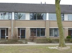 VERHUURD: Ruime eengezinswoning Beethovenlaan 34 - Waalwijk