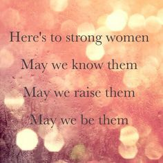 Empowering Women Quotes | 30 inspirational women empowerment quotes posted in quotes by carl
