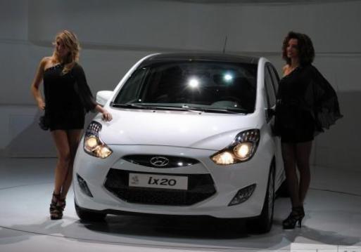 i10 Hyundai prices - http://autotras.com