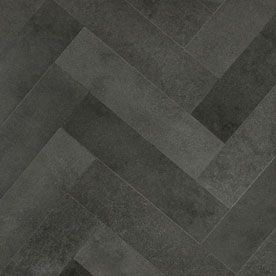 soli basalt natural stone tile