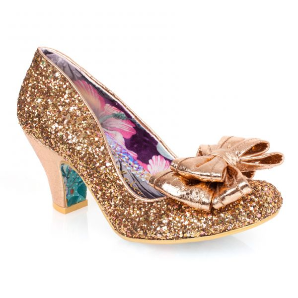 1000+ Ideas About Wedding Guest Shoes On Pinterest