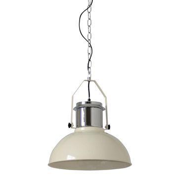 Lampa wisząca TED 60 W INSPIRE