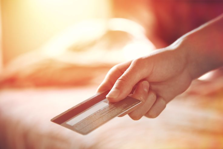 Five Bad Habits that are Killing Your Credit