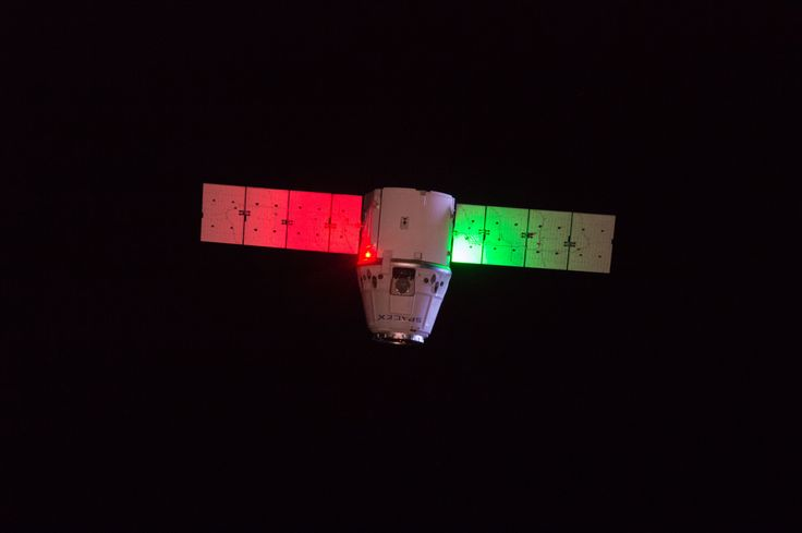 cool Nasa News - NASA Television to Air Departure of U.S. Cargo Ship from International Space Station - #Space #News Check more at http://rockstarseo.ca/nasa-news-nasa-television-to-air-departure-of-u-s-cargo-ship-from-international-space-station-space-news/