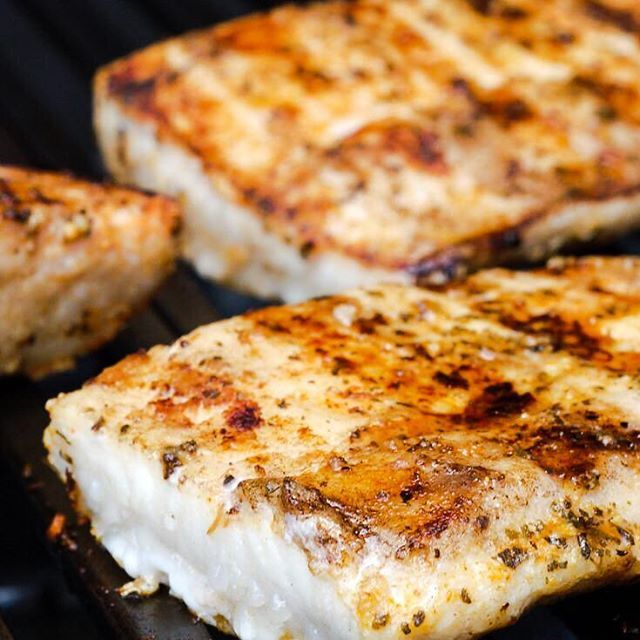 how to fillet and cook snapper
