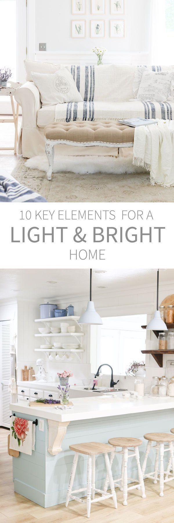 201 best Kitchen Inspiration images on Pinterest | Ad home ...