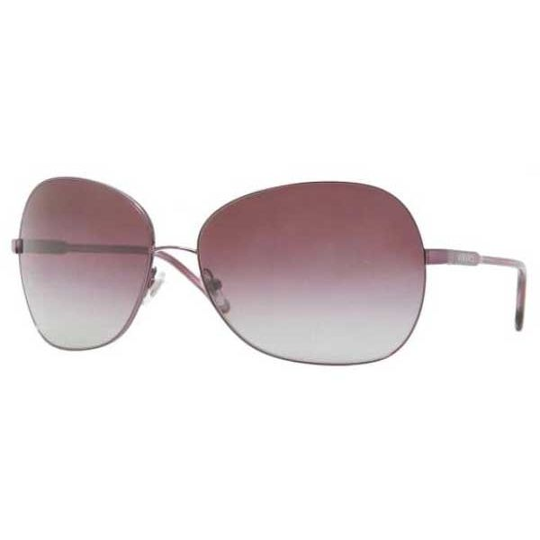 Versace Sunglasses VE2124 13068H