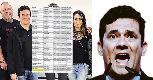 Além d'Arena: Doleiro silenciou à Receita contrato com mulher de...