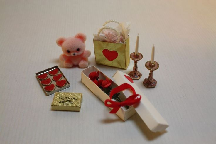 valentine's day gifts infants