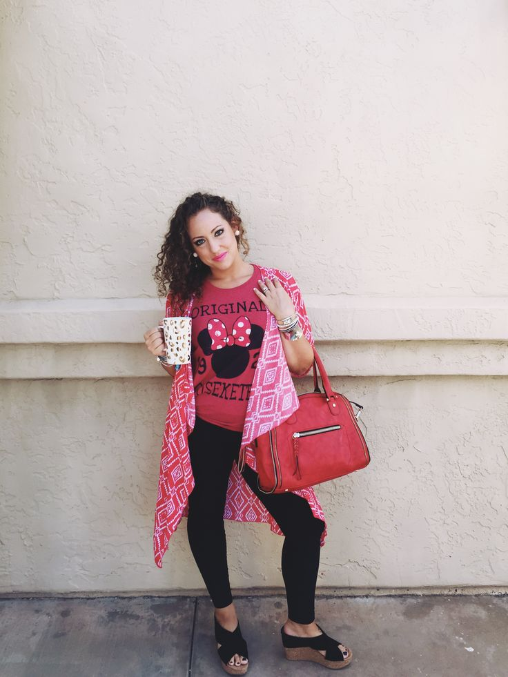 #LuLaroe #LuLaRoeStyle #LuLaRoeAddict #LuLaRoeLife #HowIRoe #fbblogger #fashion  #FashionAddict #FashionLover #Fashionista #blogger #inspo #wiw #WhatIWore #ootd #outfitoftheday #igfashion #stylegram #styleoftheday #lookoftheday #musthave #trendy #instastyle #lovethislook #LuLaRoeLeggings  #lularoecourtneyhouseman #lularoecourtneyandg #LuLaRoeShirley #lularoeshirley #LuLaRoeBlackLeggings