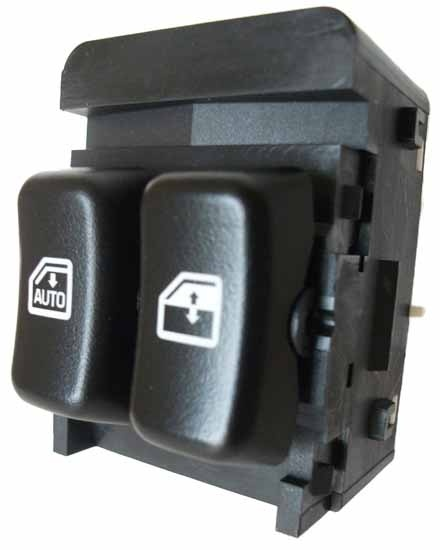 1000 images about chevrolet window switch on pinterest for 1999 pontiac grand prix power window switch