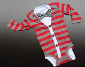 If I ever have a boy, I have to get this!