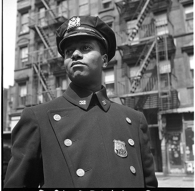 Cop Goes Viral Photo Of New York City: 1000+ Images About Vintage NYC On Pinterest