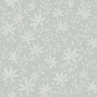 Maple leaf 3658 - Eco Simplicity - Eco Wallpaper
