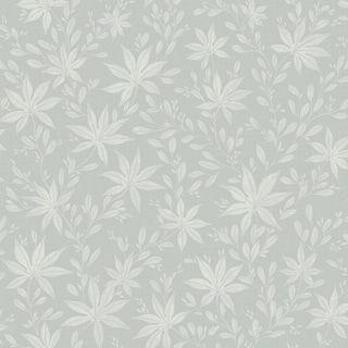 Maple leaf 3658 - Eco Simplicity - Eco Wallpaper