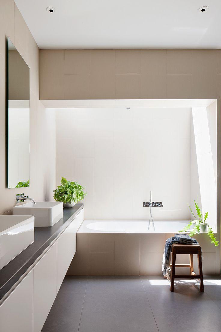 215 best modern bathroom images on pinterest | room, architecture