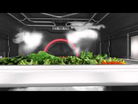 Gorenje PureSteam - YouTube