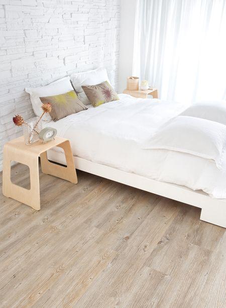 17 best ideas about light hardwood floors on pinterest for Bedroom wood floor