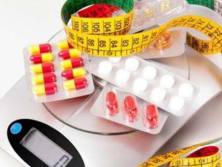 Prendre un comprimé ou un cachet pour maigrir: ce que vous devez savoir avant de choisir une gélule minceur