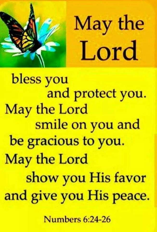 Morning blessings and prayer for you nik. Have a blessed Sunday. God bless your ministry today. God is with you. He will leads and keeps you for His Glory in Jesus name. Amen! Jia yuuu
