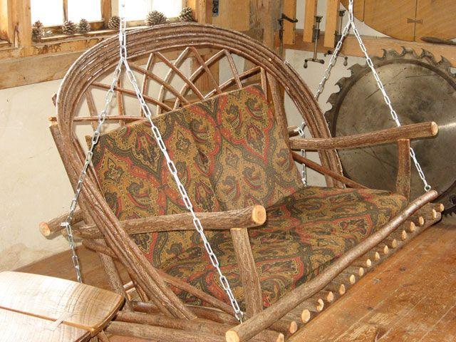 Más de 1000 ideas sobre Craftsman Outdoor Furniture en Pinterest ...