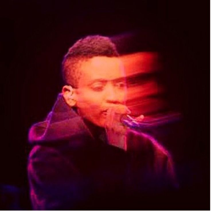 """Syd Tha Kyd """"Smile More"""" (NEW MUSIC)   92.7 The Block"""