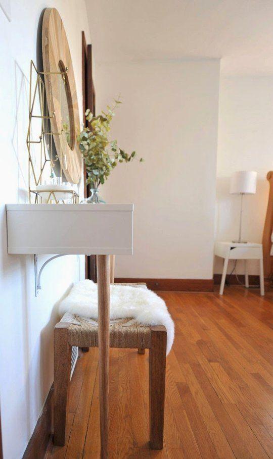 10 Best Ekby Alex Ikea Images On Pinterest Diy Bedroom