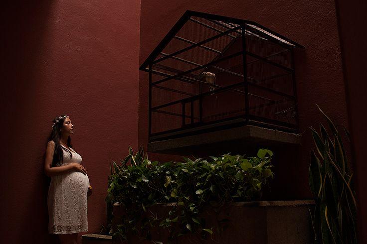 Pregnancy clics. #momtobe #haciendadenogueras #pregnancysession
