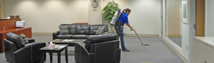 17 Best Ideas About Commercial Cleaning Services On