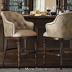 Bar Stools Counter Height Bar Stools Luxury Bar Stool Frontgate