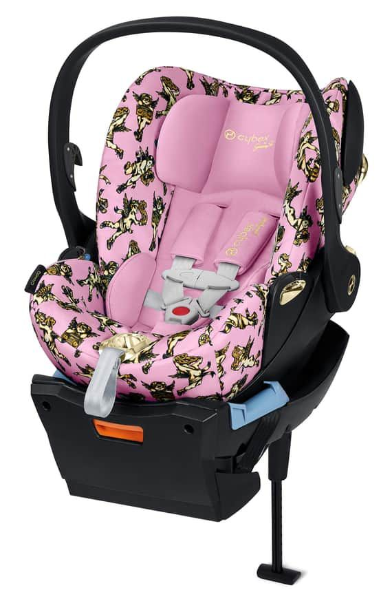 Product Image 0 Luxury Baby Product Pinterest Car Seats Baby