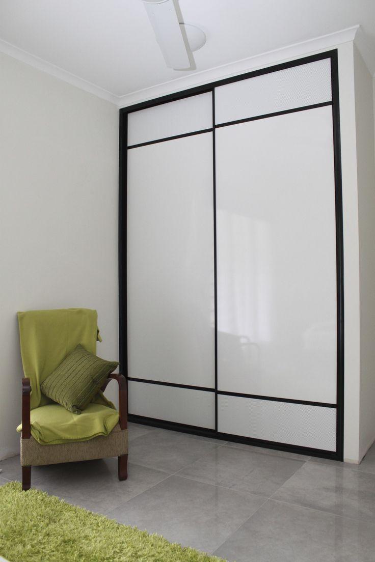 35 best troppo sliding door range by formfunctionnt images on pinterest ranges sliding doors. Black Bedroom Furniture Sets. Home Design Ideas