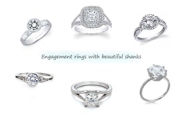 Insurance For Wedding Rings: 17 Best Images About Jewelry Tips With Jewelers Mutual On