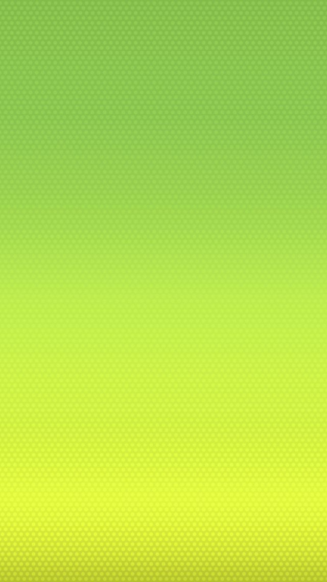 wallpapers for iphone 5c iphone 5c wallpaper recreation green by phrozen123 on 16441
