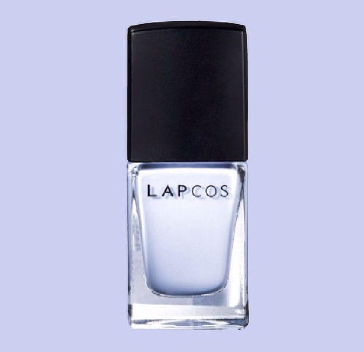 LAPCOS BI, product, package design 2014.11