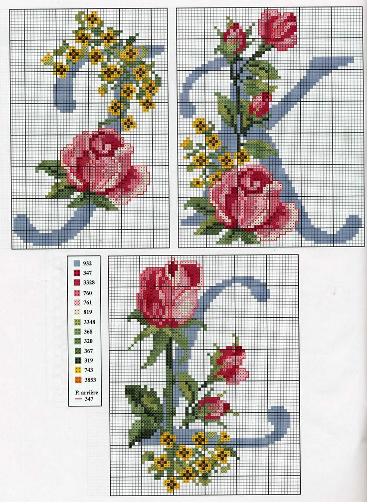 abc+rosesjkl+roses.jpg (1168×1600)