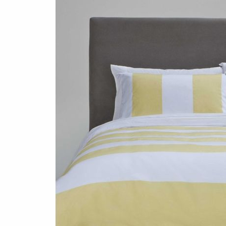 Fairhaven Single Quilt Cover Set was $21.50, NOW $10.70 #absolutelyeverythingsonsalesale #freedomaustralia