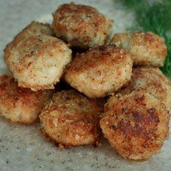 111 best ukrainian cuisine images on pinterest ukrainian recipes chicken and pork katleti russian meat patties recipe on yummly forumfinder Gallery