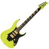 Ibanez RG1XXV merupakan salah satu gitar yang dikeluarkan oleh Ibanez dalam seri RG's Premium Series. Gitar ini sangat cocok bagi musisi atau pemain gitar yang sering melakukan konser atau acara open-air di malam hari.