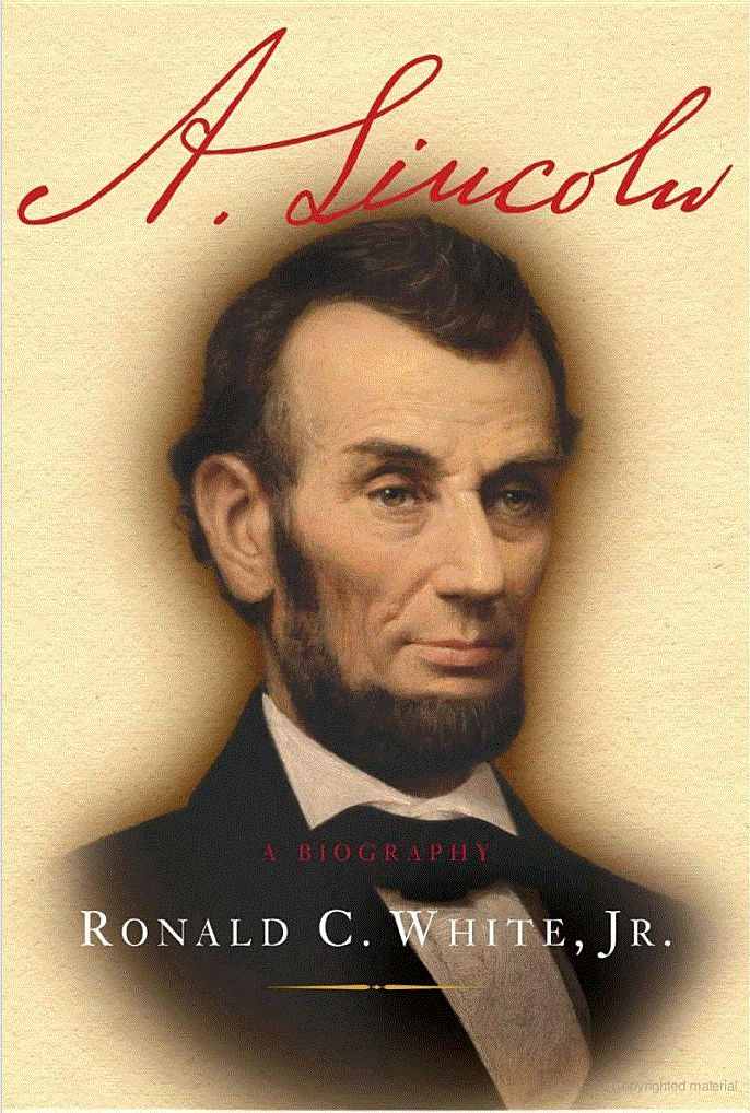 in rea tag blog berg book abraham s lincoln