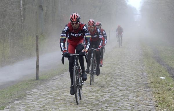 Will this be BMC's year?