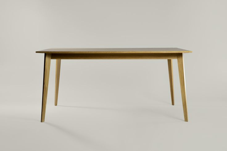 """Table """"Don Vito"""" Moromou"""