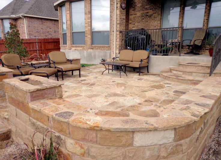 72 best images about patio pathways on pinterest covered for Flagstone designs